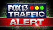 Traffic Alert Web Story WHBQ Fox 13 Memphis