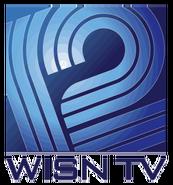 WISN-TV | Annex | FANDOM powered by Wikia