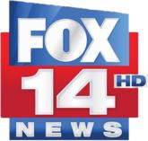 165px-KCIT 14 news logo