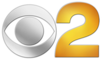 200px-KCBS-TV Logo