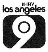 KHJ-TV 1969