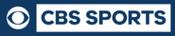 Cbssports new-e1452628675678