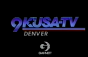 KUSA-TV's+A+Gannett+Station+Video+ID+From+Late+1984