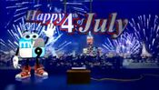 WWORMy9Happy4thOfJulyID EarlyJul2012