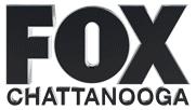 WTVC-DT2 Fox