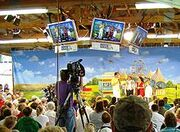 220px-KARE-TV-MN State Fair 20060826