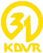 KDVR 1983.PNG