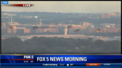 WTTG-TV's+FOX+5+News+Morning+At+630+Video+Open+From+Friday+Morning,+August+15,+2014