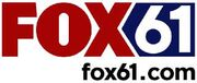 Fox61CT