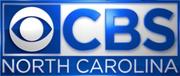 WNCN Logo 2016