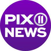 WPIX PIX11News Logo Fall2017