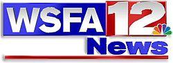 250px-WSFA 12 News