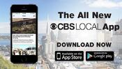 Cbs-local-app-relaunch sanfran 625x352