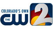 KWGN Logo 2016