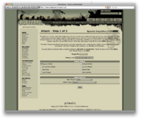 Nukezone screenshot 2008