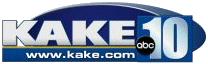 Kake10