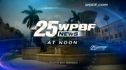 Wpbf open