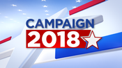 Campaign-slate