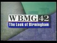 WBMG95a