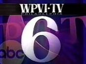 WPVI-TV's+Start-Up+Video+ID+From+Late+1986