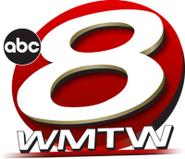 200px-WMTW ABC 8