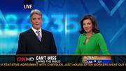 220px-CNN HD-American Morning 1080