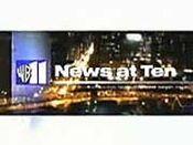 Wb11 newsatten