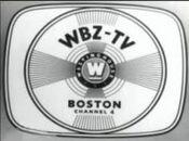 200px-Wbz