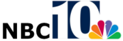 210px-WJAR logo