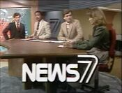 WNAC-TV's+News+7+At+Noon+Video+Open+From+Thursday+Afternoon,+September+24,+1981