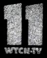 97px-WTCN alt