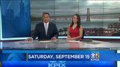 KPIX5NewsSaturdayMorning630AMOpen Sept152018