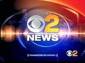 KCBS News 2006
