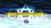 WXYZ-TV's+Happy+Hanukkah+Video+ID+From+Late+November+2013