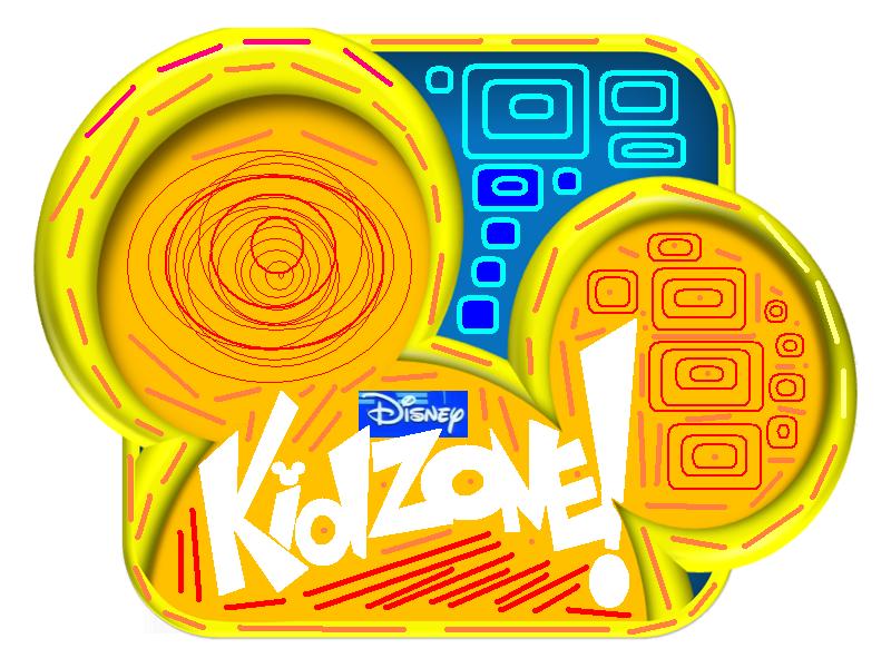 Disney Kidzone | Annex | FANDOM powered by Wikia
