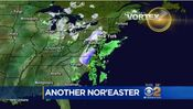 WCBS CBS2 News 11PM open - March 12, 2018