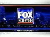 WFLD-TV';s+FOX+Chicago+News+At+9+Video+Open+From+2004