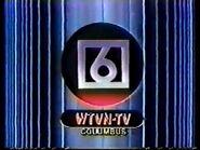 WTVN82
