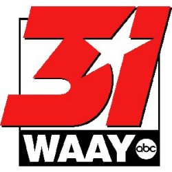 WAAY-TV | Annex | FANDOM powered by Wikia