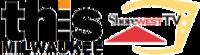 200px-WDJT DS Logo