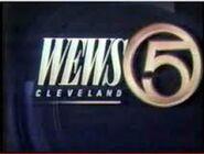 WEWS 1986