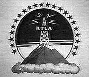 200px-KTLA 1947