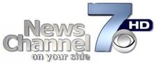 225px-WSPA TV