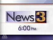 News3 1994a (1)