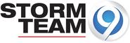 Stormteam9