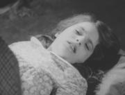Kyra Schon as Karen Cooper in Night of the Living Dead