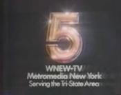 200px-WNEW 5 1977