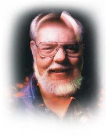 Dave Arneson