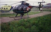 300px-Chopper4