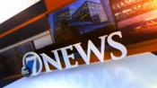 KMGH-TV's+7+News+Video+Open+From+October+15,+2012
